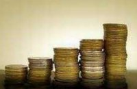 Секретариат Президента: Есть основания предполагать, что инфляция перейдет на галоп