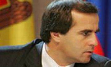 Молдавия осталась без премьер-министра и правительства