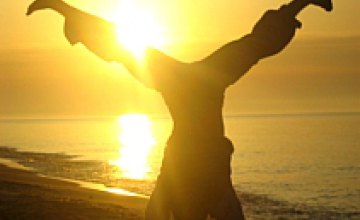 4 июля в с. Майское пройдет международный фестиваль по капоэйра