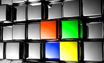 «Microsoft» прекратила продажи «Windows XP»