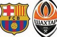 Проигрыш «Шахтера» в игре с «Барселоной» обошелся Ахметову в -3 кг веса