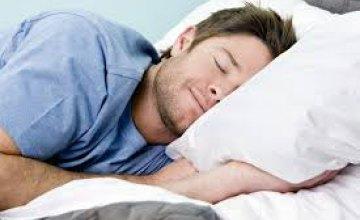 Ученые подсказали способ, как засыпать вовремя