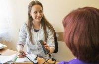 В Украине врачам разрешили заключать декларации с пациентами сверх нормы