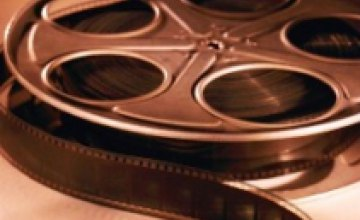 На кинофестивале в Берлине представят украинскую киноиндустрию