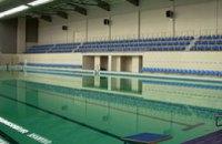 Главный тренер сборной Украины по плаванью: «Бассейн «Метеор» в Днепропетровске не подходит для подготовки сборной»