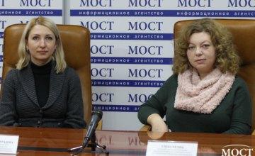 В Днепровском историческом музее состоится День селфи (ФОТО)