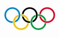 На сайте Днепропетровской ОГА  можно познакомиться с олимпийцами области