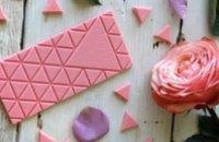 Швейцарские кондитеры создали рубиновый шоколад