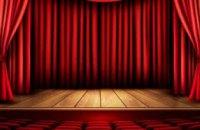 Днепровский театр эстрады представит современный спектакль «Волшебные  мелодии любимого кино»