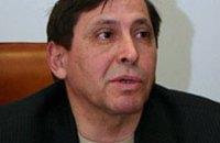 Сергей Воробьев: В сентябре будут определены районы в которых пройдет «коммунальный эксперимент»