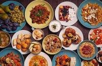 Украинцам изменили нормы питания, - МОЗ