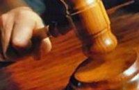 Экс-губернатор Днепропетровской области подал в суд на Виктора Ющенко