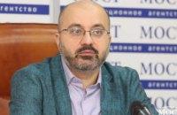 Административно-территориальная реформа грозит сворачиванием децентрализации, - Станислав Жолудев