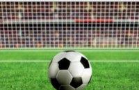 Первый национальный впервые будет транслировать матчи Первой лиги чемпионата Украины