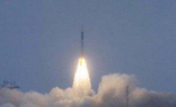 Украина и Бразилия начнут строить стартовую площадку для ракет «Циклон-4»