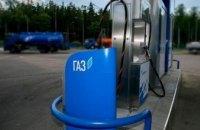 На 150 АЗС Украины продавали поддельное топливо