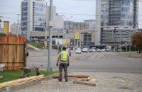 У Дніпрі капітально ремонтують випуски дощової системи: де проводяться роботи