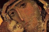 Сегодня православные почитают Владимирскую икону Божией Матери
