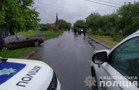 В Павлограде произошло смертельное ДТП: 72-летний пешеход скончался на месте происшествия (ВИДЕО)