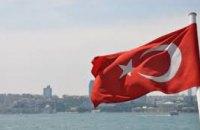 В Турции введено чрезвычайное положение: что делать украинскому туристу (РЕКОМЕНДАЦИИ)