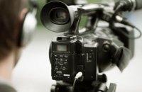 ЗА_ЖИгай запускает бесплатный семинар по обучению видеооператоров и монтажеров