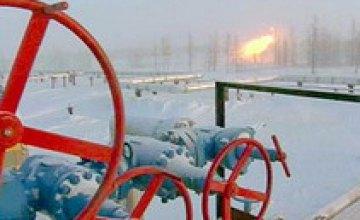 ВО «Свобода»: Очередное разжигание газового конфликта - это новый виток «холодной» войны против Украины