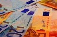 «Интерпайп НТЗ» получил первый транш кредита «Интерпайп лимитед» в размере ?50 тыс.