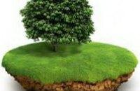 Участникам АТО будут бесплатно раздавать землю для строительства или ведения хозяйства