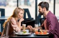 С 5 июня в Украине полноценно заработают рестораны и откроется авиасообщение