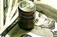 Эксперт: «В 2009 году мы увидим курс 6,5 грн./$»