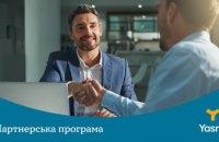 Предприниматели Днепропетровщины могут получать прибыль от продажи электроэнергии и газа в сотрудничестве с YASNO