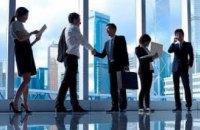 Эксперты международного уровня поделились опытом развития франчайзингового бизнеса  с днепропетровскими предпринимателями