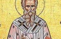 Сегодня православные христиане отмечают перенесение мощей священномученика Игнатия Богоносца