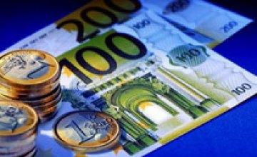 Кабмин и ЕИБ подписали кредитные договора на сумму €600 млн