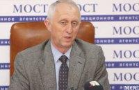 Какие мероприятия пройдут в Днепропетровской области ко Всемирному дню здоровья (ФОТО)