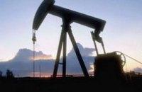 Украинские предприятия стали «сжигать» меньше топлива