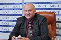 Нигде в мире нет такого объема «черного» наличного рынка, как в Украине, - эксперт
