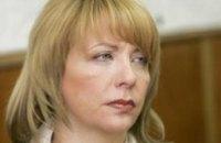 Жена Виктора Ющенко начинает политическую карьеру