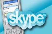 Сisco хочет купить Skype за $5 млрд