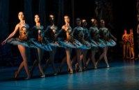 Мешканців Дніпропетровщини запрошують до оперного театру на прем'єру сезону «Попелюшка»