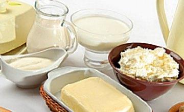 Государство должно продолжать субсидировать молочную отрасль, – ЕБА