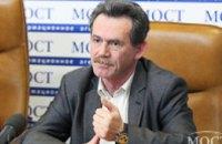 Вероятность снижения цены на бензин в Днепропетровской области равна 1-2%, - эксперт
