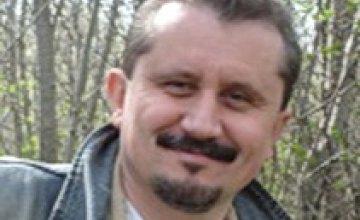 «Тризубовец», подозреваемый в убийстве Брагинского, заявил, что не был знаком с бизнесменом