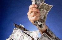 В Украине насчитывается более 1 тыс миллионеров