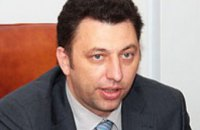С возвратом Евро-2012 Днепропетровск приобретет новые обязательства, - Вадим Шебанов