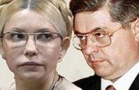 Миндоходов обвиняет Тимошенко и Лазаренко в разворовывании $ 200 млн
