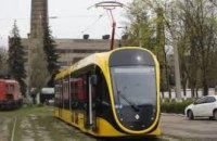 25 серпня у Дніпрі відбудуться зміни в русі транспорту