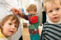 В 2011 году в Днепропетровске появилось 10 приемных семей
