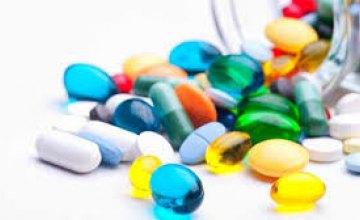 В Украине запретили противоаллергический препарат