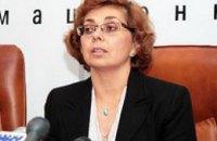 Юлия Саенко: «Днепропетровск должен превратиться в деловую столицу страны»